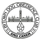 Bytown Dog Obedience Club Logo